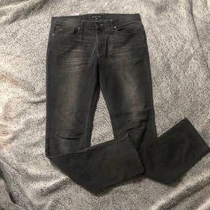 Michael Kors slim fit jeans 32x34